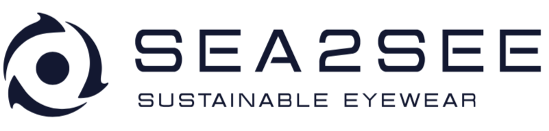 sea2see logo
