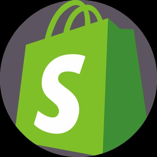 crear tienda online shopify