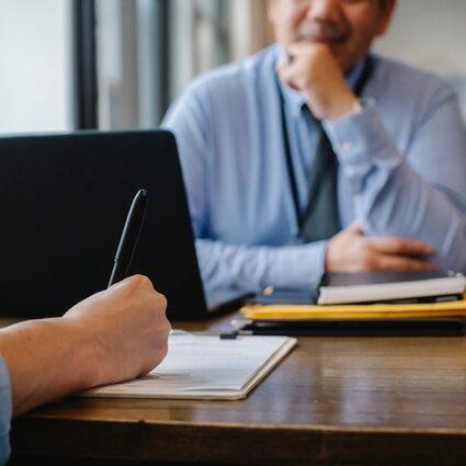 asesoría digital empresas