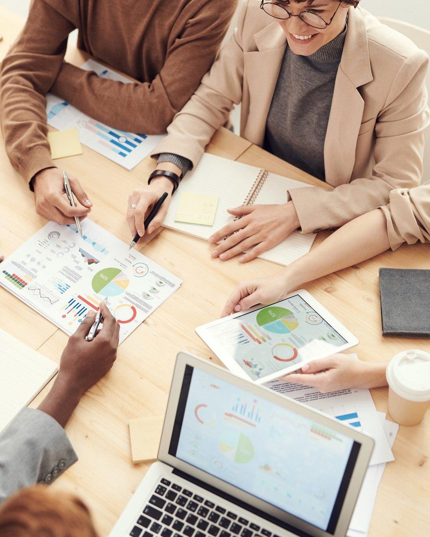 estrategias de publicidad digital