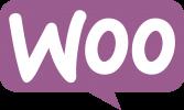 Creación tienda online Woocommerce
